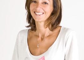 Giorgia Simonetti